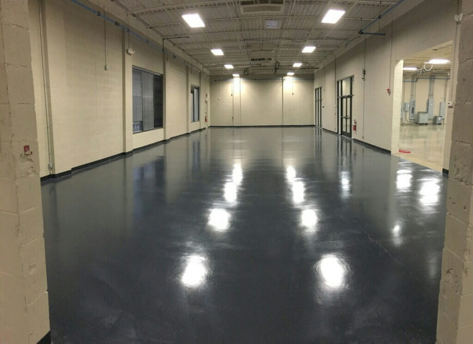 Esd Flooring Installation : Esd flooring installation beste awesome inspiration