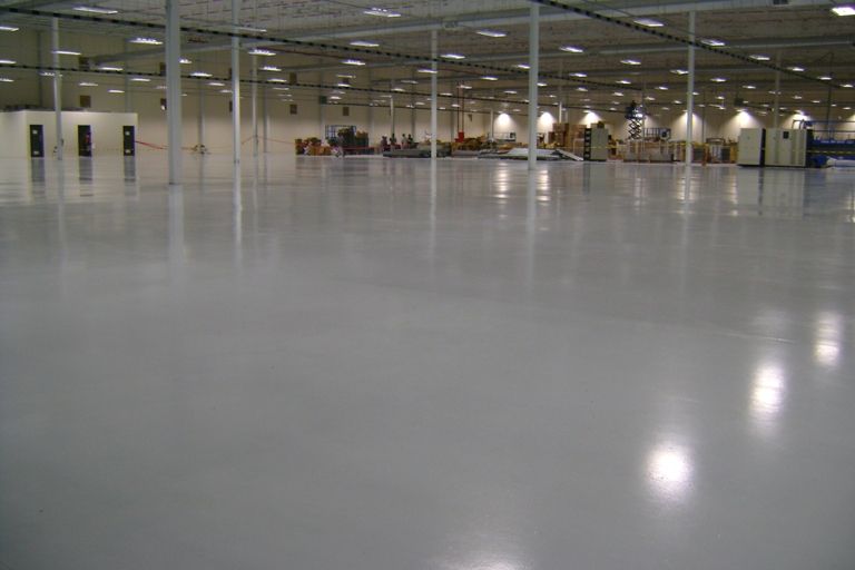 Esd Epoxy Floor Paint S20 20 2014 Compliance