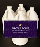 E-Solve in Case Lot (4 ea 1 gallon containers)