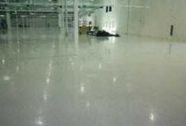 esd tile install by United SCP - Install Site Simi Valley, CA