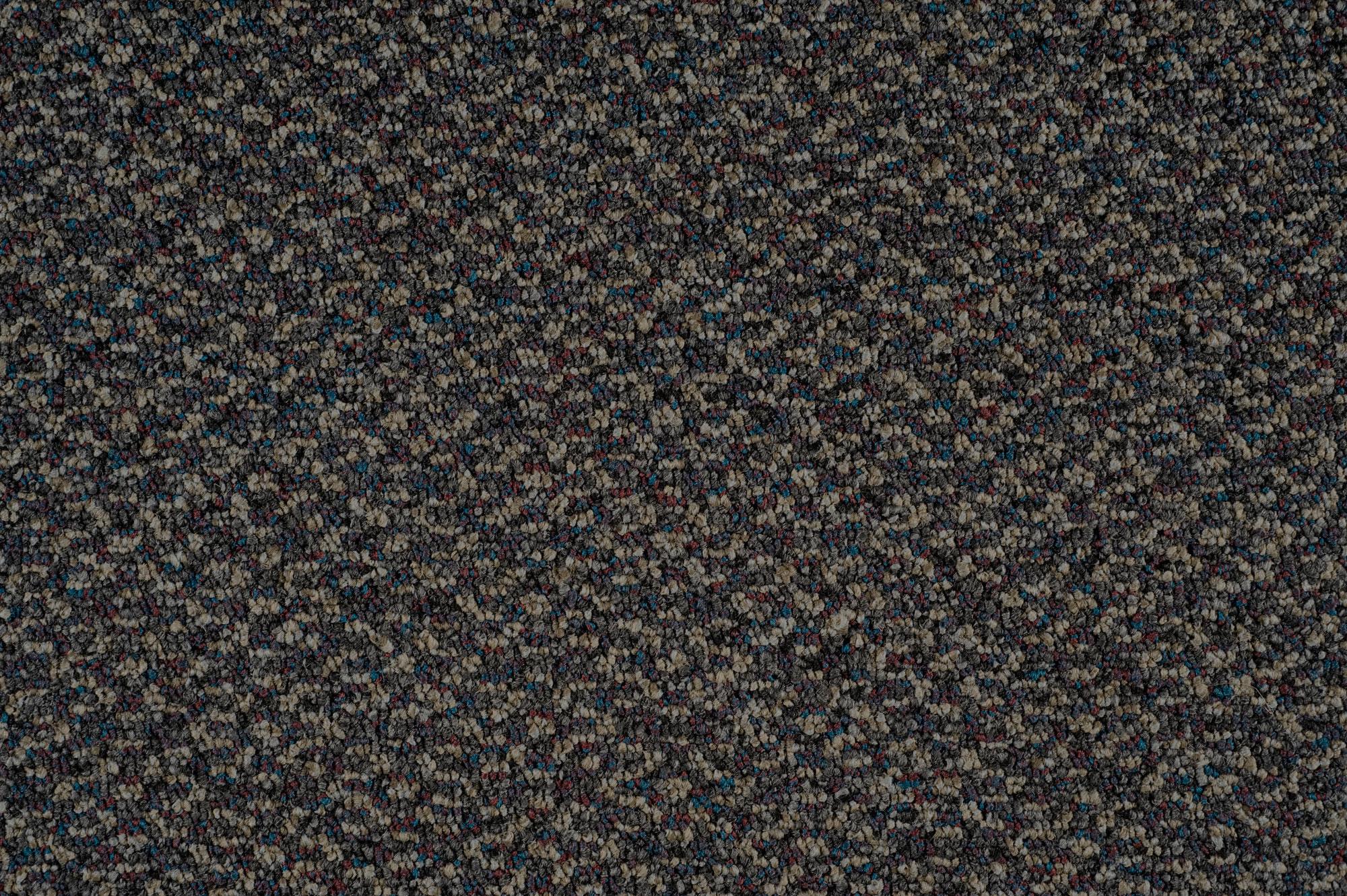 Liverpool Echo Arena Floor Plan Carpet Textures High Resolution Carpet Vidalondon