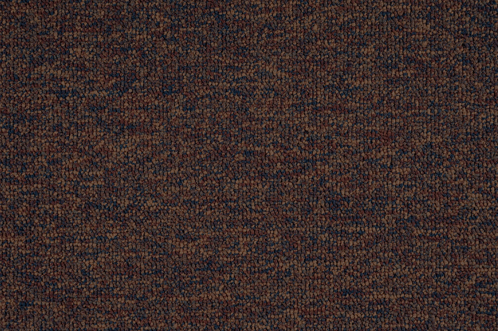 Static Control Carpeting Esd Carpet Tiles