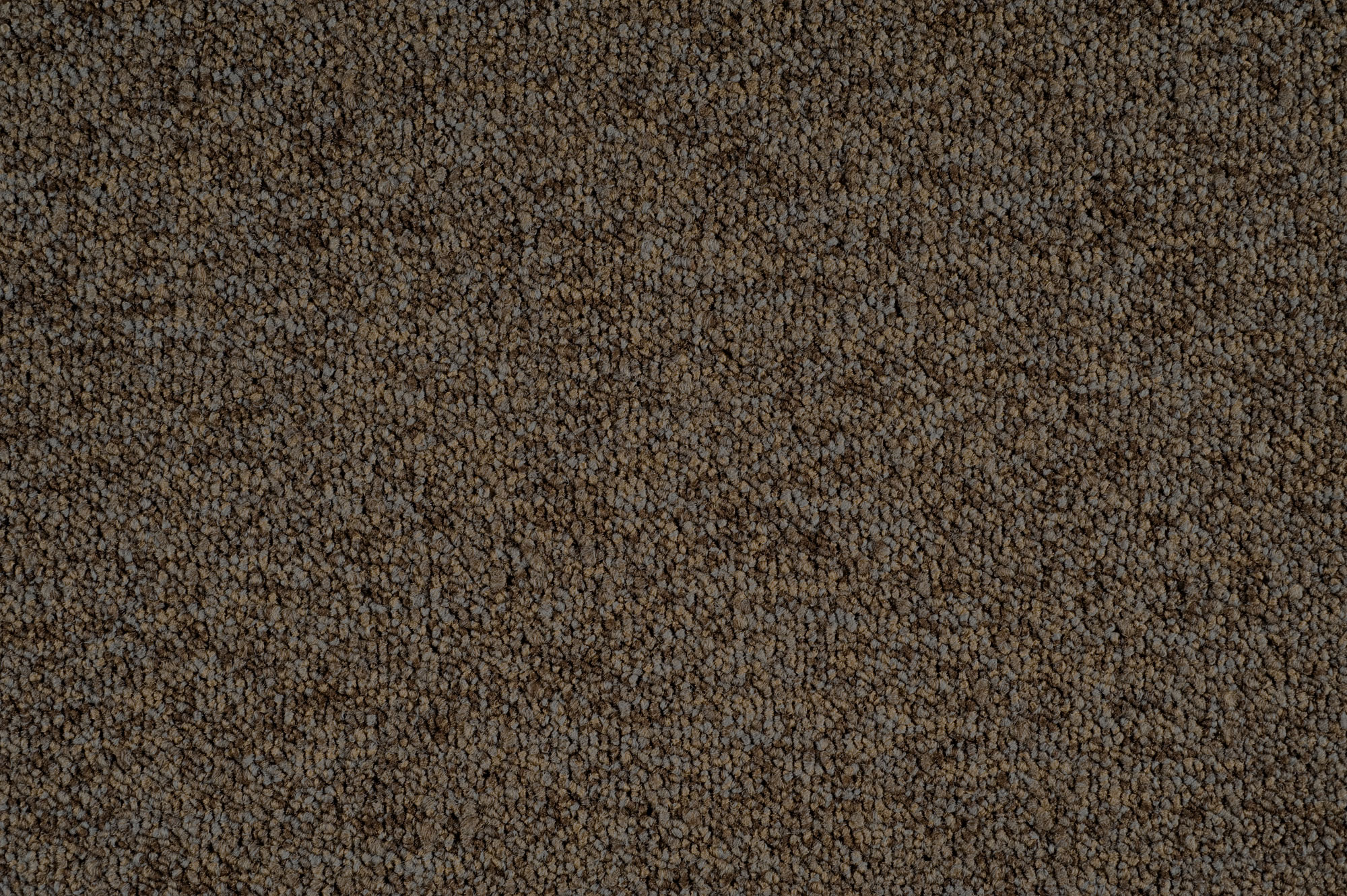 Esd carpet stops static for Carpet texture high resolution