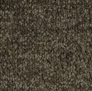 ESD and AntiStatic Carpeting in Kit Carson CA
