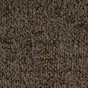 Static Control Carpeting in Houston TX